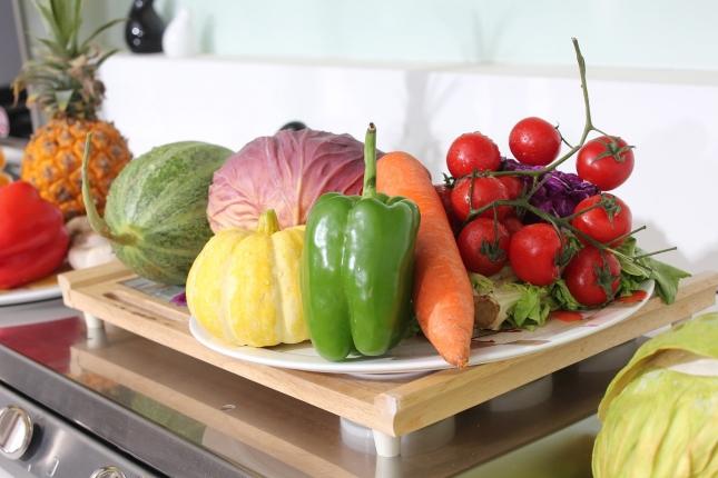 vegetable-777473_1280.jpg