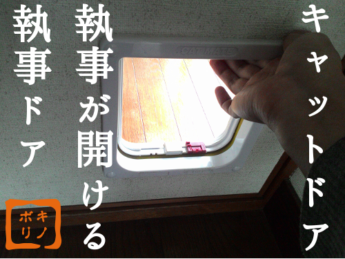 20150823160526866.png