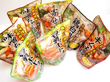 tonyunohi1510_04.jpg