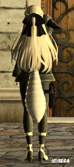 pso20150827_223511_014.png
