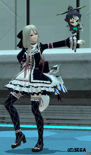 pso20151014_224029_002.png