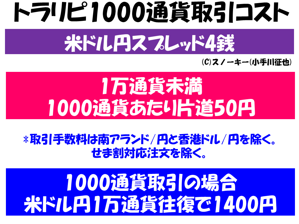 2015090420153809f.png