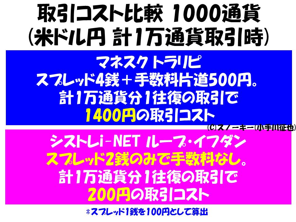 20150907162639dea.png