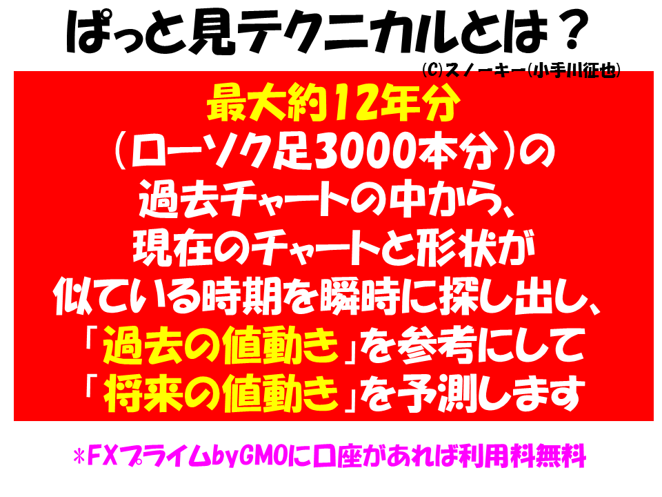20150916172629964.png