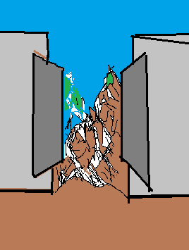 20150826215326c11.png