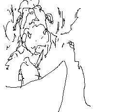 20150927220037b94.png