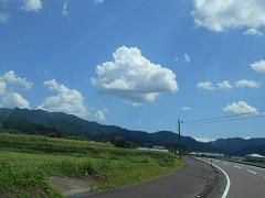 RSCN0869.jpg