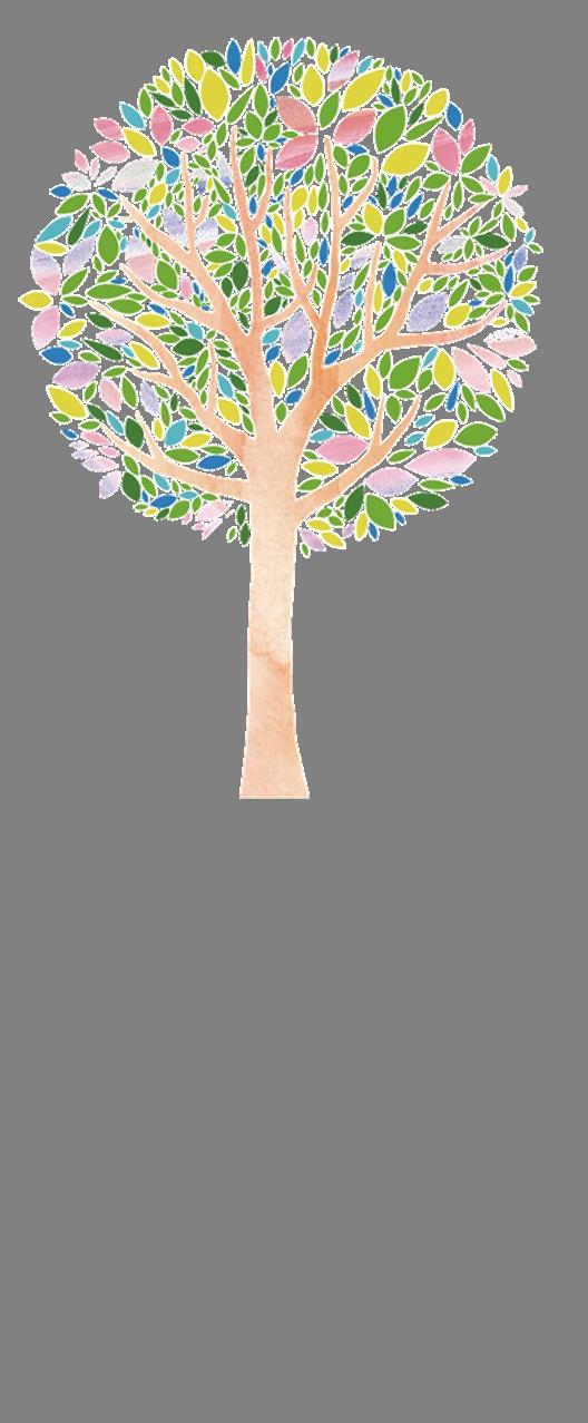 くらしの樹ウェブサイト_24965_image003