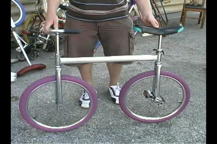 demonstration-swing-bike-unicycle-800x800.jpg
