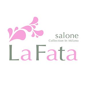 LaFata