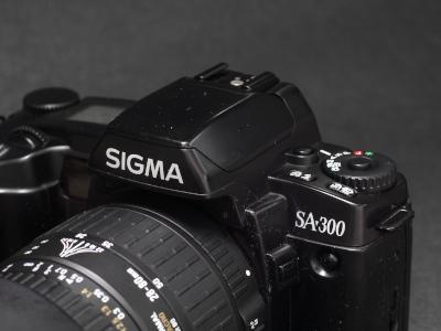 SA300_3-1.jpg