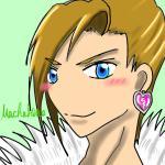 macha_convert_20150907194936.jpg