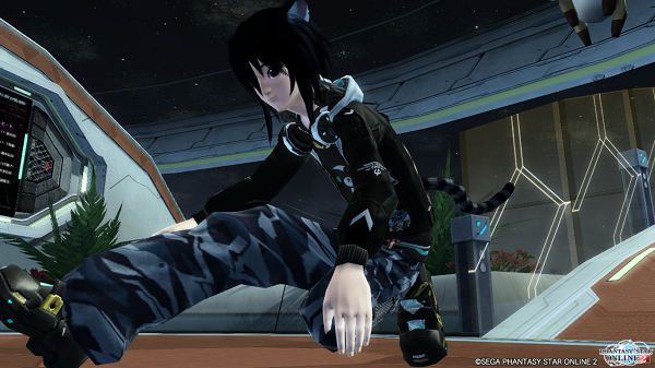 pso20150913_133928_026.png
