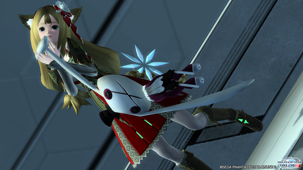 pso20150924_231312_052.png