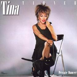 Tina Turner - Whats Love Got To Do With It2