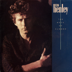 Don Henley - The Boys of Summer1