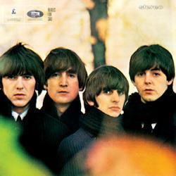 Beatles - Mr Moonlight2