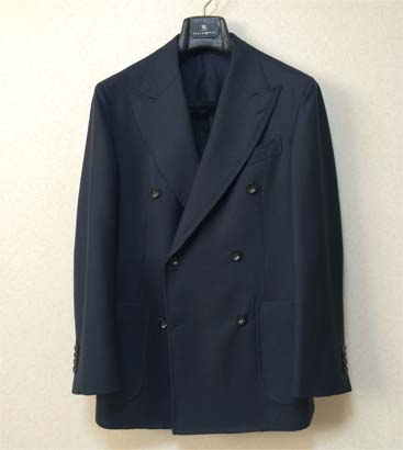 suit245.jpg