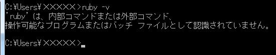 20150916_sass_01.png
