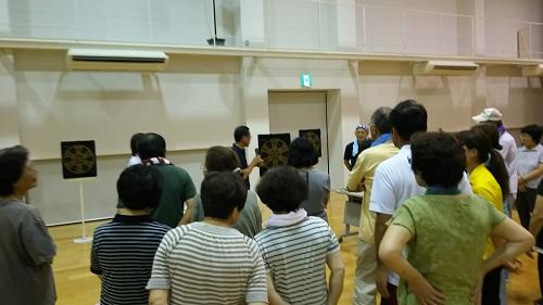 mutumi-fukiya-2015-7.jpg