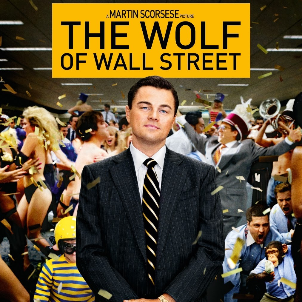 The_Wolf_Of_Wall_Street02.jpg
