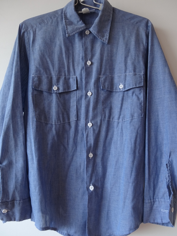 DICKIES_CHAMBRAY_01.jpg