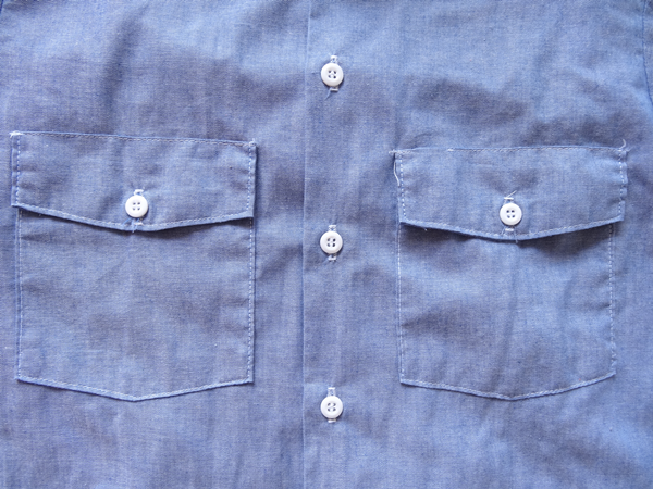 DICKIES_CHAMBRAY_05.png
