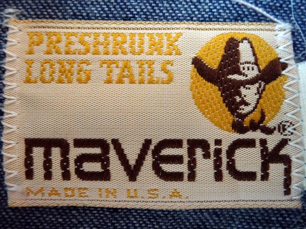 MAVERICK_08.png