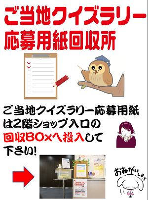20150824101120089.png