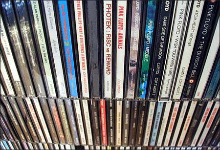 CDs-.jpg
