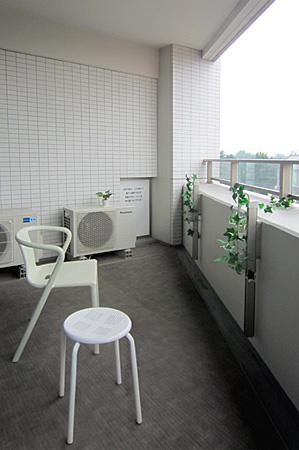 balcony-verandah-450-2.jpg