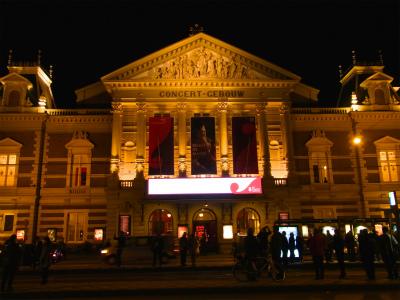 concertgebouw1.jpg