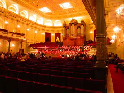 concertgebouw2.jpg