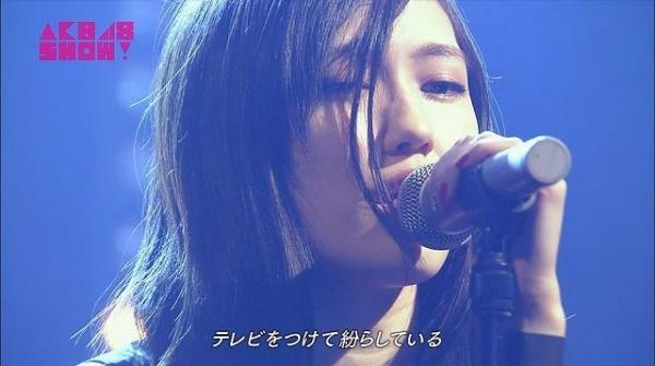 ,agirashiteiru1 (4)