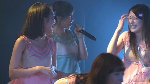 mochiku (11)