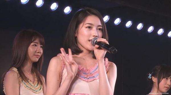 mochiku (13)