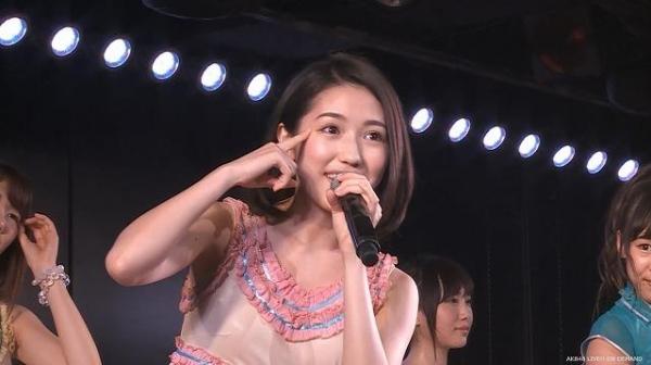 mochiku (15)