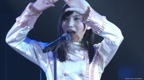 mochiku (25)