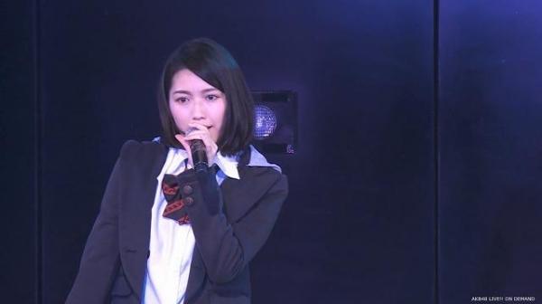 mochiku (29)