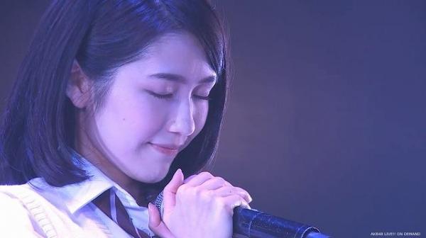 mochiku (49)
