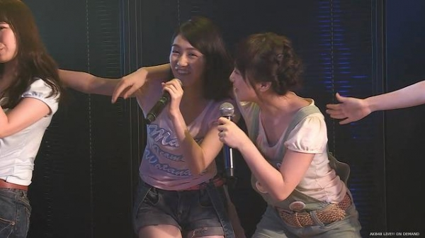 mochiku (57)