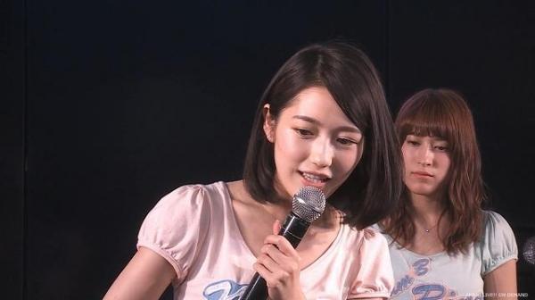 mochiku (64)