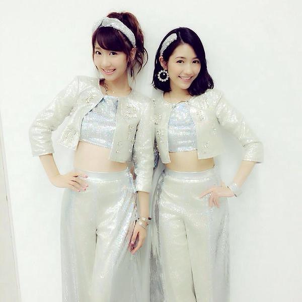 mayuyukirin (4)