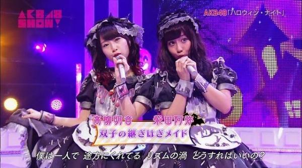 show1 (13)