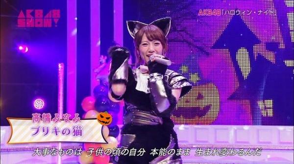show1 (26)