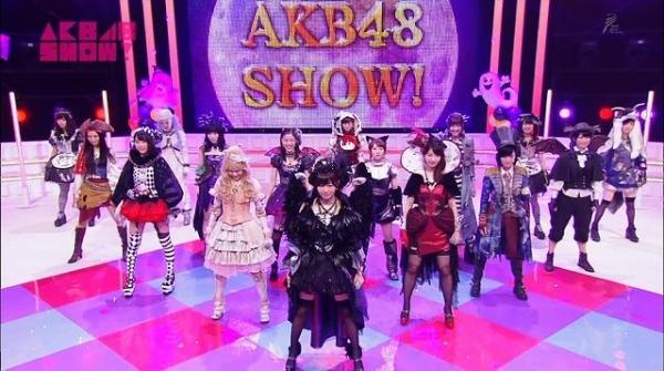 show1 (32)