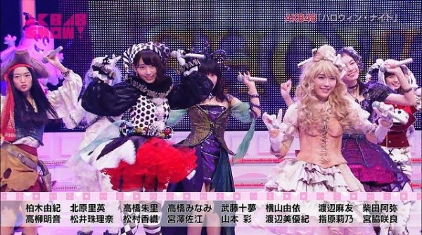 show1 (5)