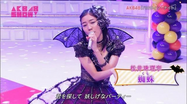 show1 (8)