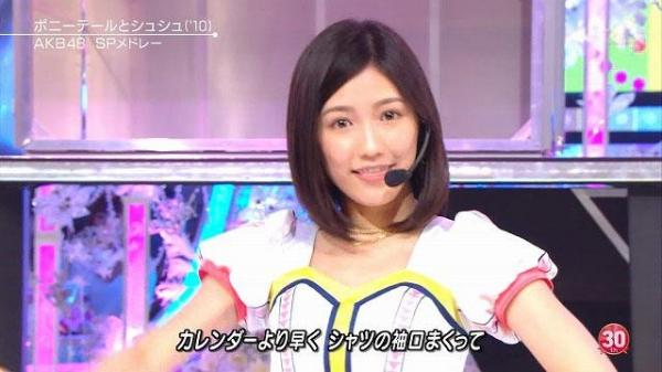 kimutaku (11)