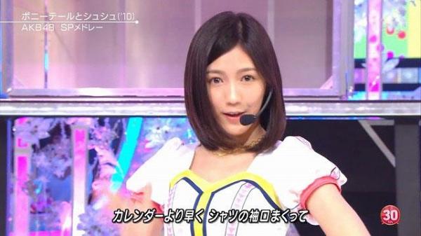 kimutaku (12)